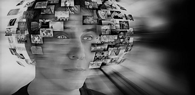 Как политическая реклама воздействует на психику человека