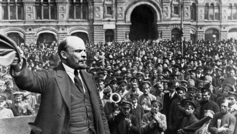 Политические партии и их роль