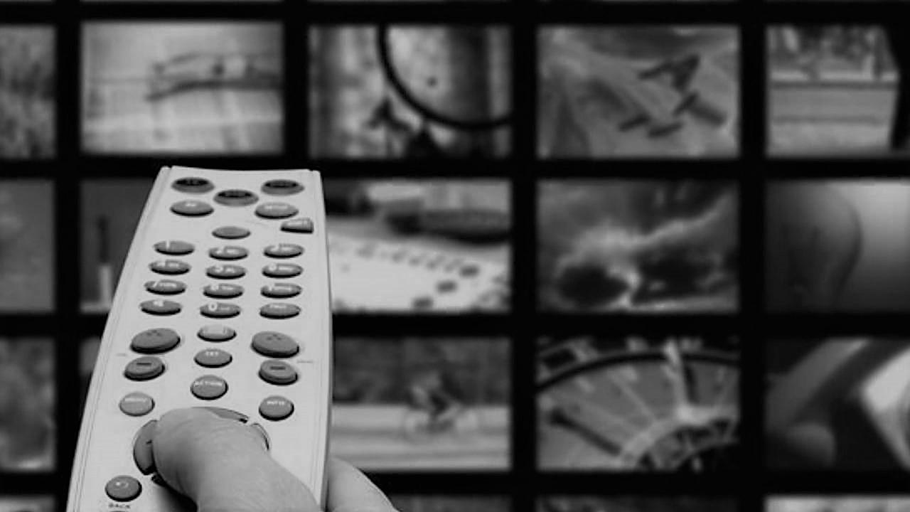 Психология политической рекламы, выборы и НЛП