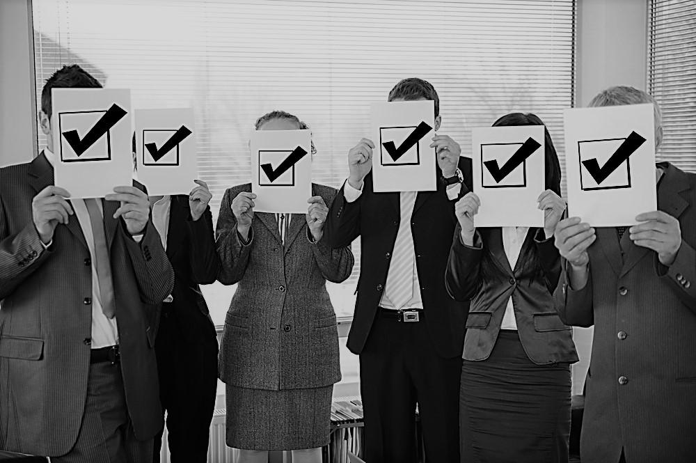 Требования к кандидатам на пост главы сельского поселения